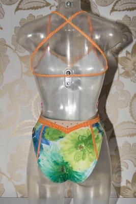 selkieswimwearportfolio2015-3