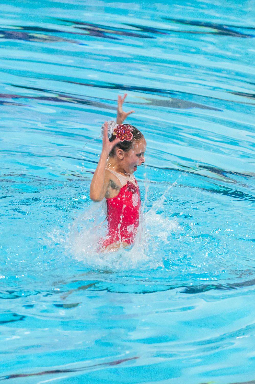 Selkieatnags 1090 Copy Selkie Swimwear Bespoke Swimming Costumes